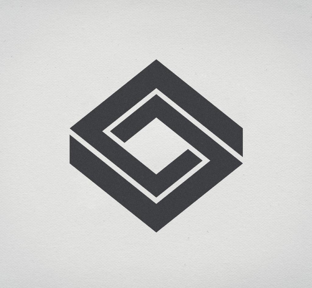 Shattered State – VR game trailer