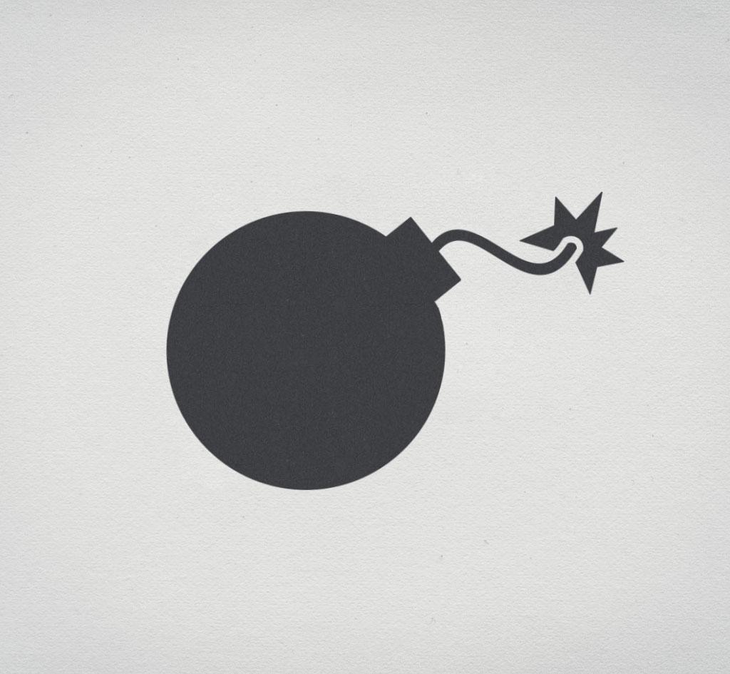 SpyOps – Game Trailer