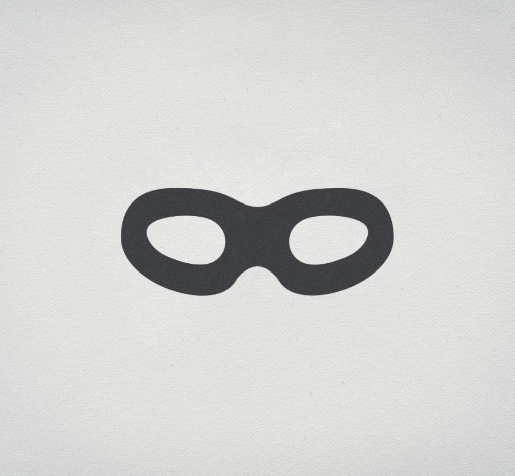 Wonderpants – App Trailer